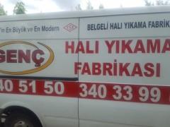 siparis-teslimi_1.jpg
